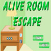 Alive Room Escape