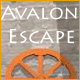 Avalon Escape