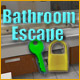 Bathroom Escape