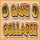 Cake Collapse
