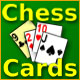 Chess Cards