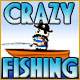 Crazy Fishing