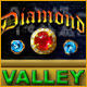 Diamond Valley