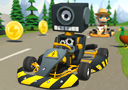 Karting Super Go Racing