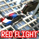 Red Flight