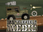 Battle Field Medic