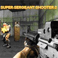 Super Sergeant Shooter-2