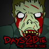 Days2Die - The Other Side