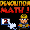 Demolition Math