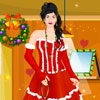 Dress Up Christmas