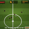 Soccer Rampage 2
