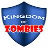 The Kingdom of Zombies