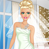 Wedding Girl Dressup
