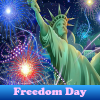 Freedom Day 5 Differences