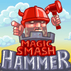 Magic Smash Hammer