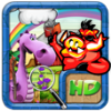 A Dragon's Tale - Hidden Object