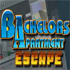 Bachelors Apartment Escape