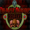 Black Magic Escape