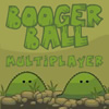 Booger Ball Multiplayer