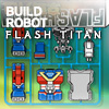 Build FlashTITAN