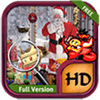 Christmas Secrets – Hidden Object