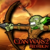 Clan Wars 2 – Red Reign