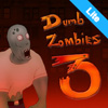 Dumb Zombies 3 Lite