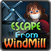Escape From Windmill