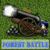 Forest Battle