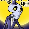 Skully´s Quest
