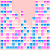 Pink Blocks Breaker