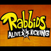 Rabbids – Alive & Kicking
