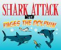 Shark Attack Beta1.0