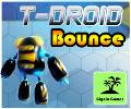TDroid Bounce