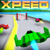 XPEED Unleashed