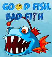 Good fish bad fish